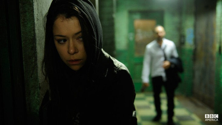 New Show: Orphan Black – I Already Love It