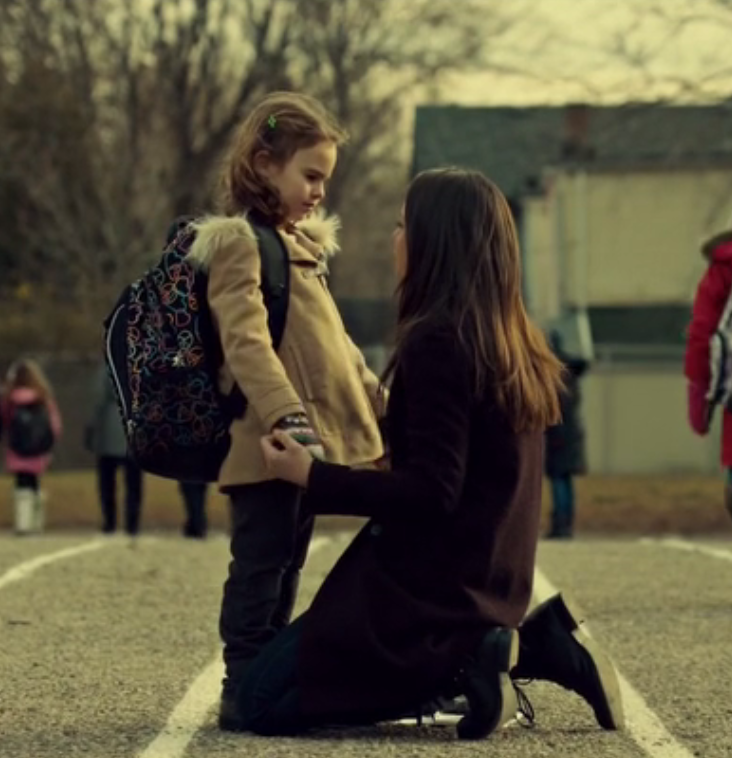 Orphan Black Theories: Why Is Sarah Different?