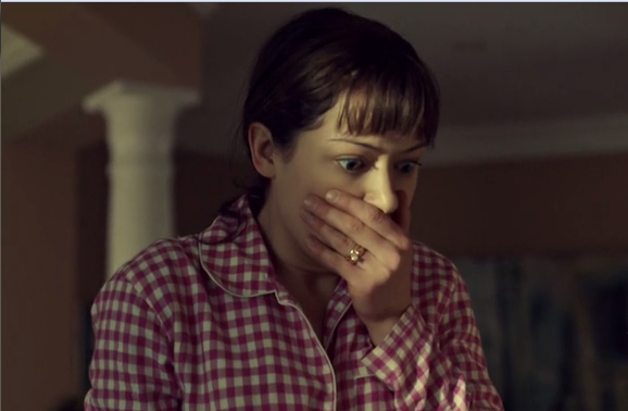 Orphan Black Theory: Who Are The Monitors?