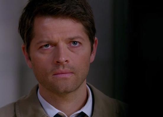 Supernatural Episode Review: Clip Show