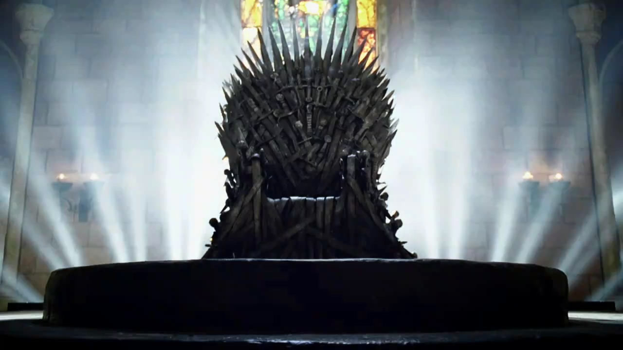 Help! I Don't Watch Game of Thrones. Why Is Everyone Sad?