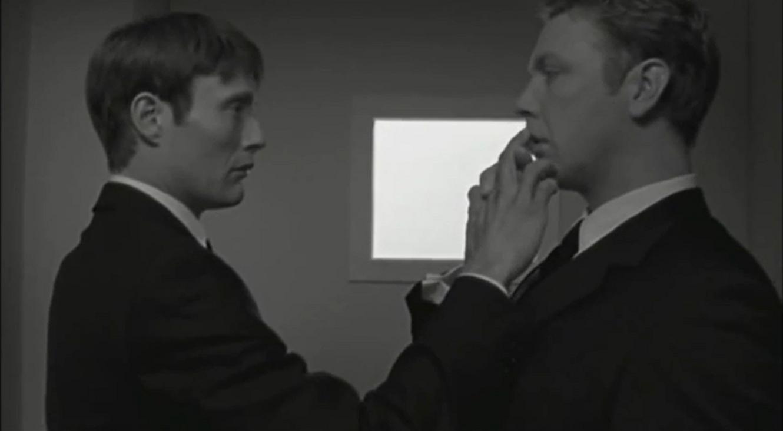 Binging on Mads Mikkelsen Films (part 2)