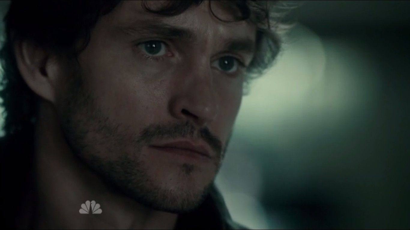 My Fears, Hopes, and Predictions for the Hannibal Finale