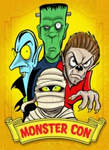 MONSTERCON_CARDBACK-256x350