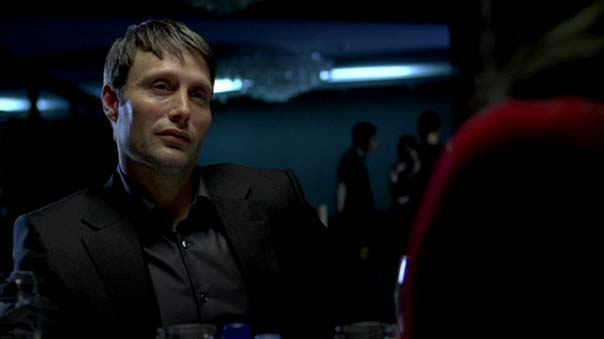 Binging on Mads Mikkelsen Films (Part 5)