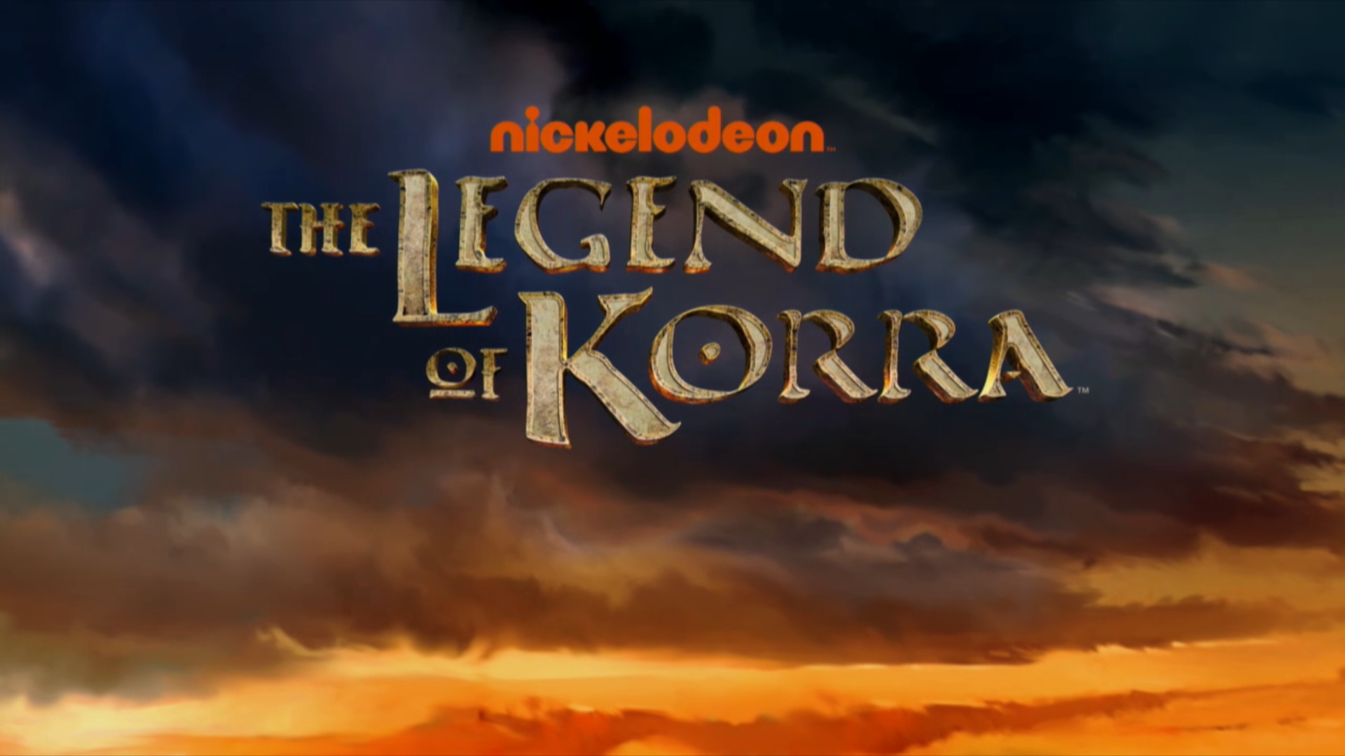 Avatar: The Legend of Korra Season 2 Premiere: Rebel Spirit – Recap and Highlights
