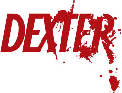 Blood in the Water: A Review of Dexter Season 8 and Series Finale 'Remember the Monsters?'