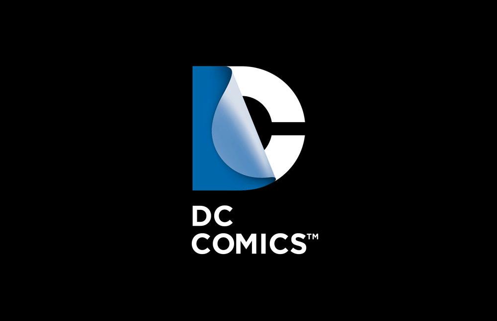 DC Angers Fans Twice In One Week