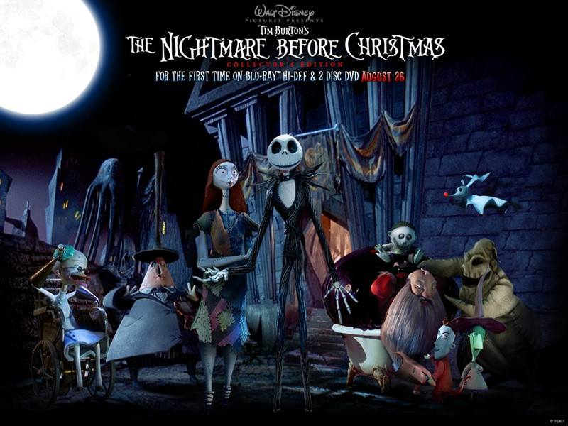 Halloween Movies for Non-Horror Fans