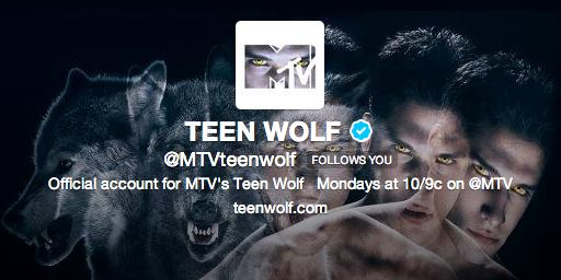 Has Teen Wolf Social Media Lost its Edge?