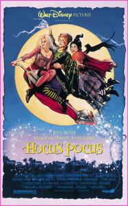 Disney-Hocus-Pocus-Sequel-Movie