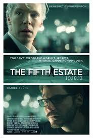 FifthEstate