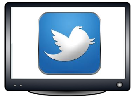 Twitter and TV Ratings: Nielsen Catches Up With Technology