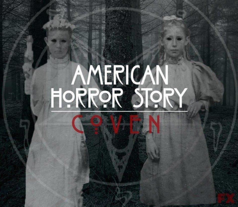 American Horror Story: Coven Episode 3 Review