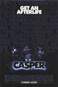 casper_ver2_xlg