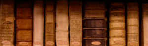 cropped-books-header