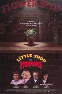 little_shop_of_horrors