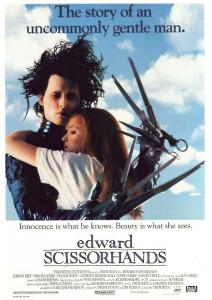 movie-poster-edward-scissorhands