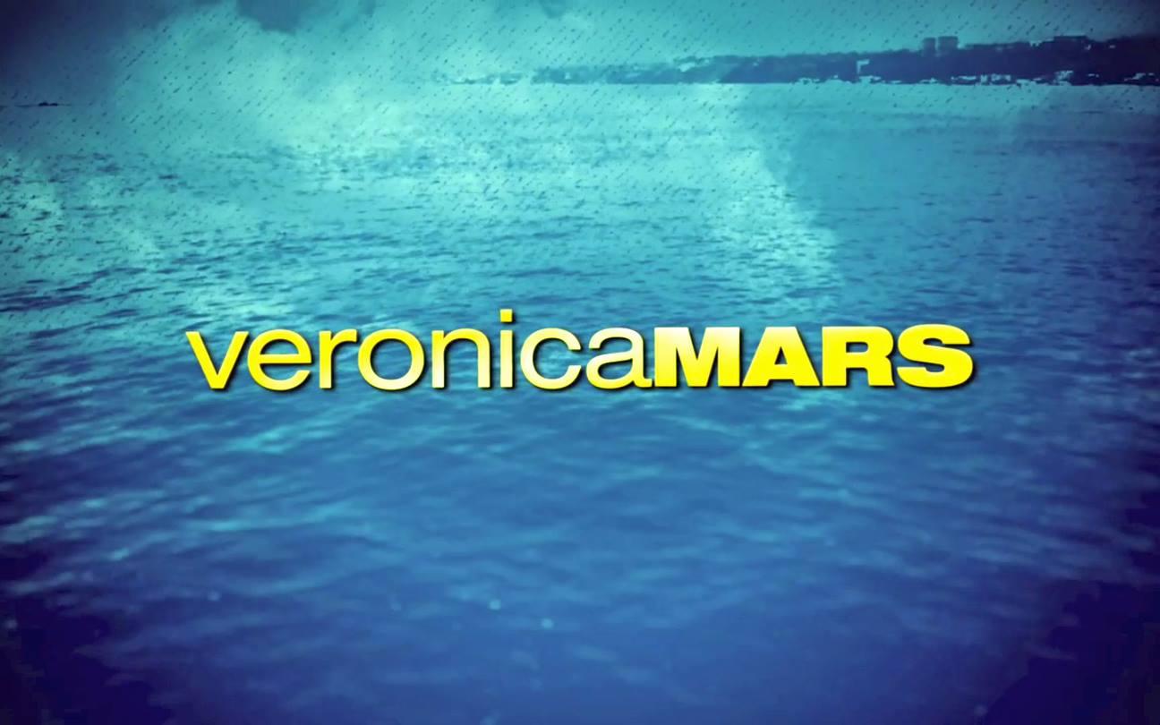 Veronica Mars Featurette: Ships Ahoy!