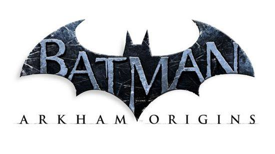 """Batman: Arkham Origins"" Game Review"
