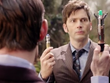 DayOfTheDoctor2