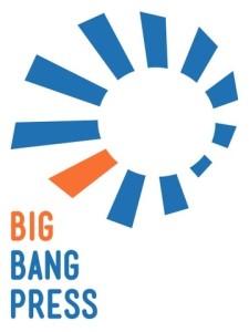 big bang main