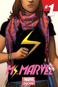 rs_634x949-131106091425-634.Marvel-Comics-Ms-Cover.jl.110613