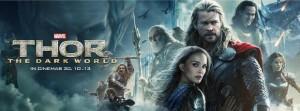 thor-the-dark-world-banner2