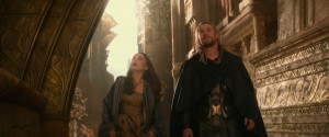 thor-the-dark-world-teaser-trailer-thor-and-jane-foster