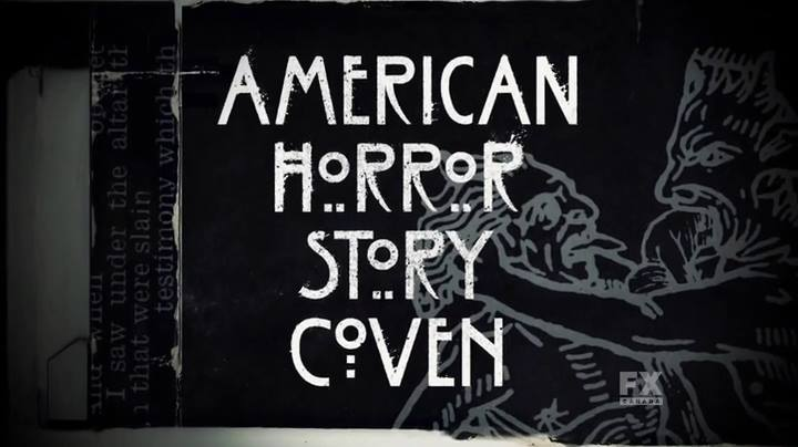 American Horror Story: Coven 3×08 Review: The Sacred Taking