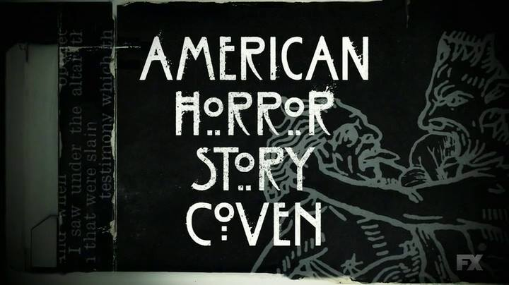 American Horror Story: Coven 3×11 Review: Protect the Coven