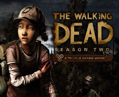 The Walking Dead Video Game 2×1 Review: All That Remains