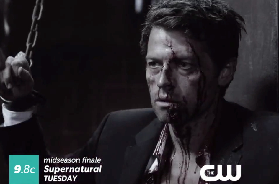supernatural-promo-holy-terror