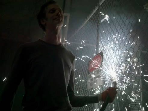 Teen Wolf 3×15 Review: Galvanize
