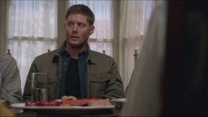 Dean1