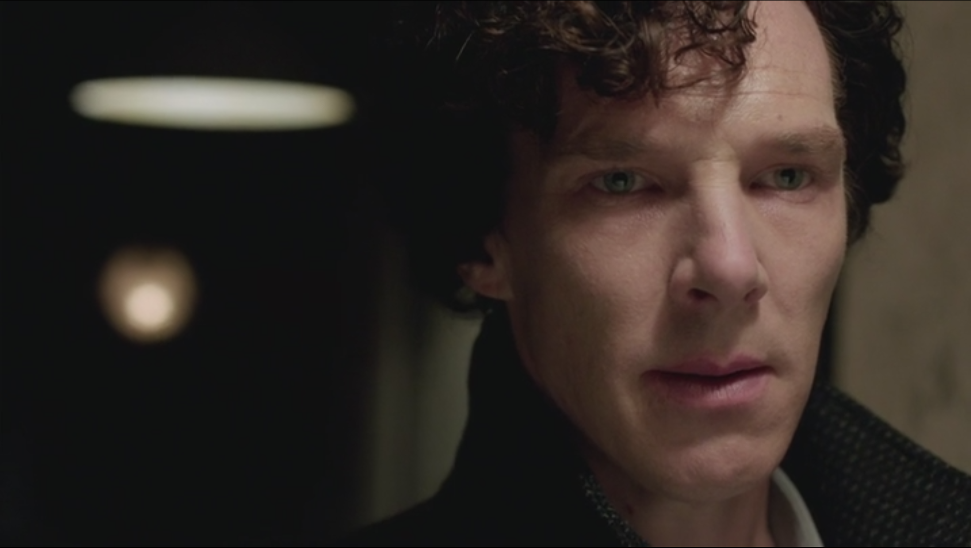 Sherlock 3×03 Review: His Last Vow