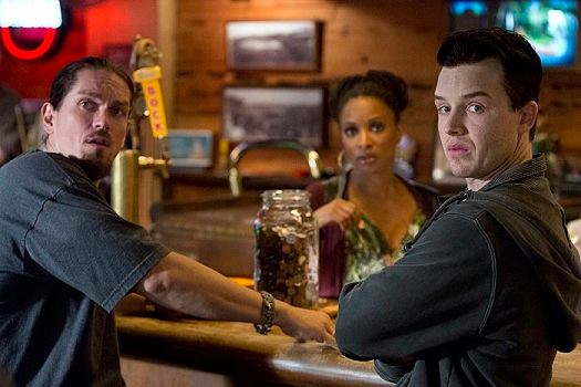 Shameless 4×05 Review: There's The Rub