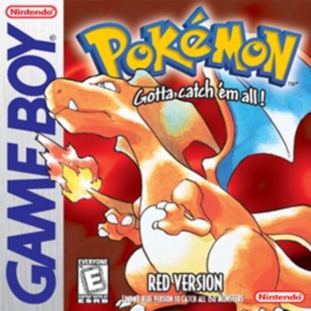 141380-237981-redboxpng-620x