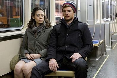 Shameless 4×04 Review: Strangers on a Train