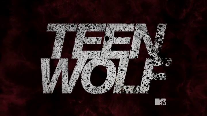 "A ""Teen Wolf"" Roundtable – Part 1"