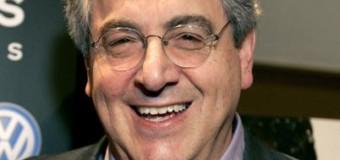 RIP Harold Ramis