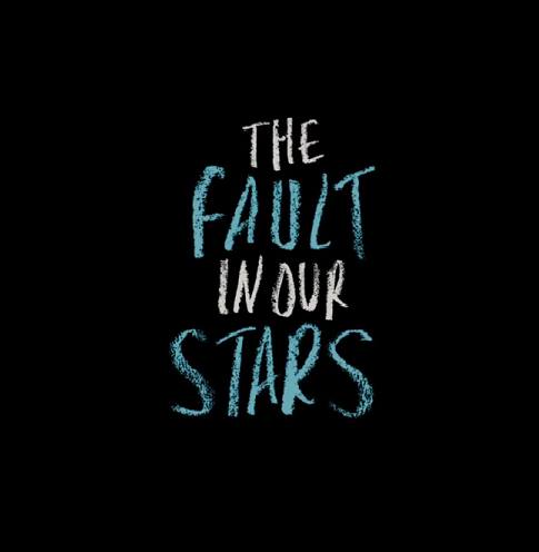 A Love Letter to The Fault in Our Stars