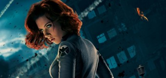 Solo Black Widow Film, Not Quite Confirmed, But Close