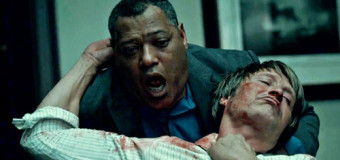 """First Two Minutes of """"Hannibal"""" Season 2 Released"""