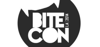 Interview: Taking a Bite out of The Bite Convention