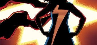 Ms. Marvel #2 Review
