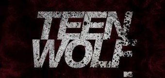 "A ""Teen Wolf"" Roundtable – Part 3"