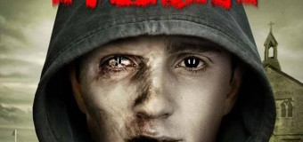 TV Show Recommendation: In the Flesh