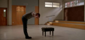 Glee 5×13 Review: New Directions