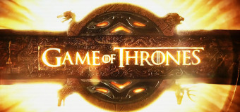 POLL: Favorite Game of Thrones character?